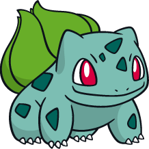 bulbasaur_dreamworld