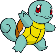 squirtle_dreamworld