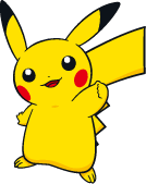 pikachu_dreamworld