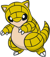 sandshrew_dreamworld