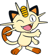 Meowth_dreamworld