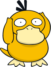 psyduck_dreamworld