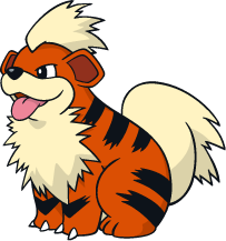 growlithe_dreamworld
