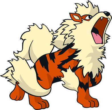arcanine_dreamworld