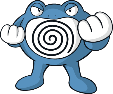 poliwrath_dreamworld