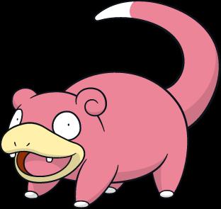 Pokemon shinys (toda la primera generacion)