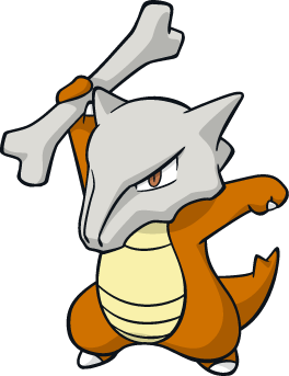 marowak_dreamworld