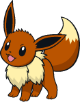 eevee_dreamworld