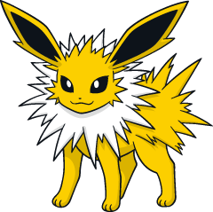 jolteon_dreamworld