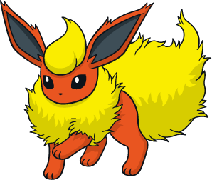 flareon_dreamworld