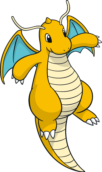 dragonite_dreamworld