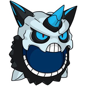 glalie_mega_dreamworld