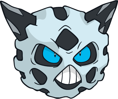 glalie_dreamworld