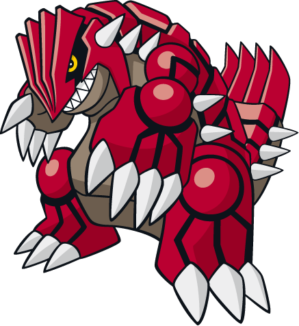 groudon_dreamworld