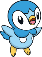 piplup_dreamworld