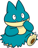 Munchlax_dreamworld