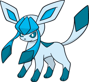 glaceon_dreamworld