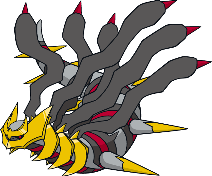 giratina-origin_dreamworld
