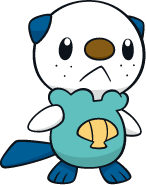 oshawott_dreamworld