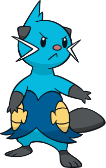 dewott_dreamworld