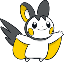 emolga_dreamworld