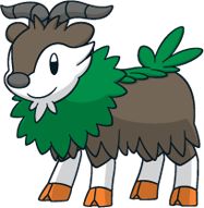skiddo_dreamworld