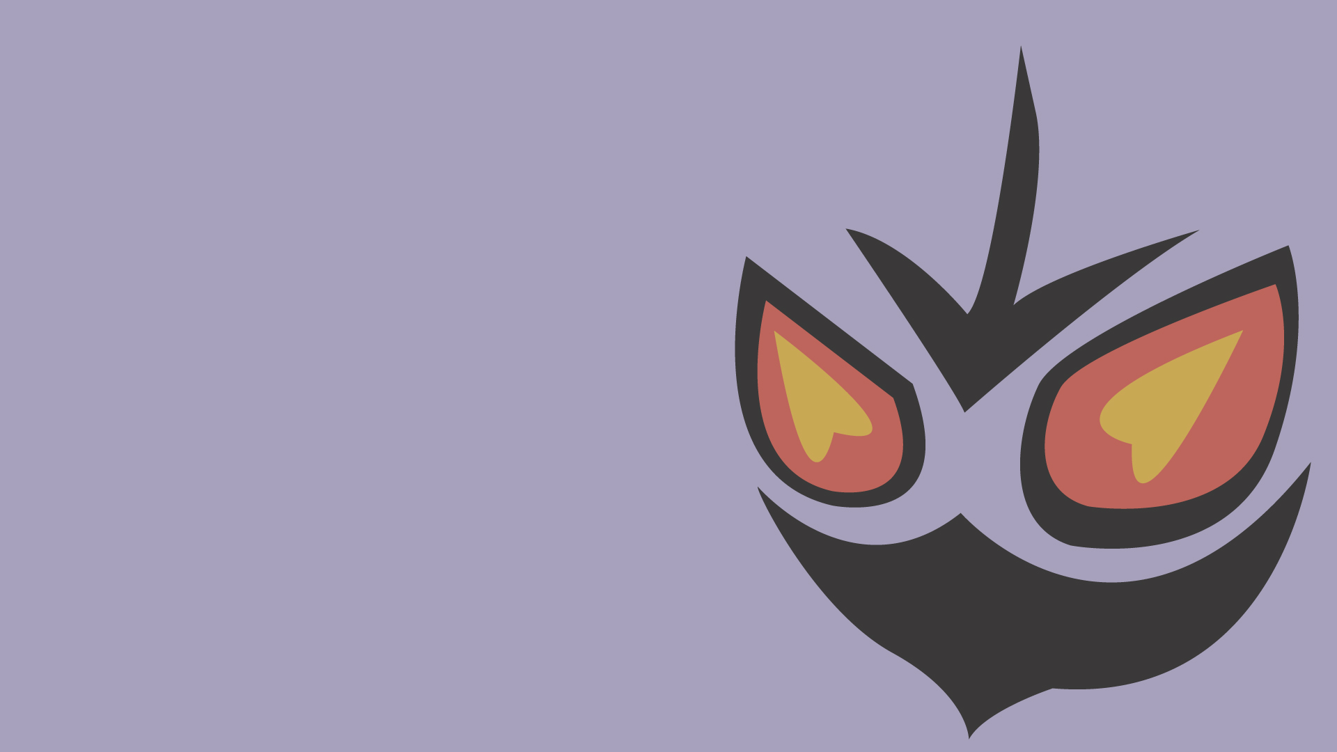 #024 Arbok Art, Sprites, & Wallpapers - SpriteDex ...
