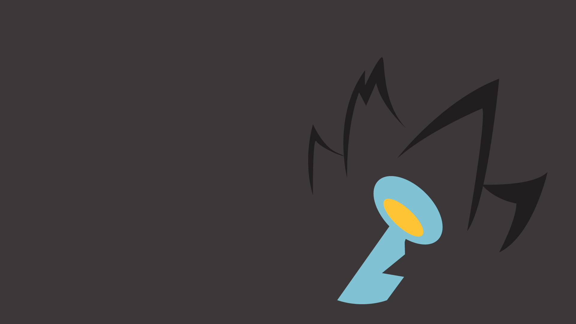 Luxray Wallpaper Images &amp Pictures  Becuo