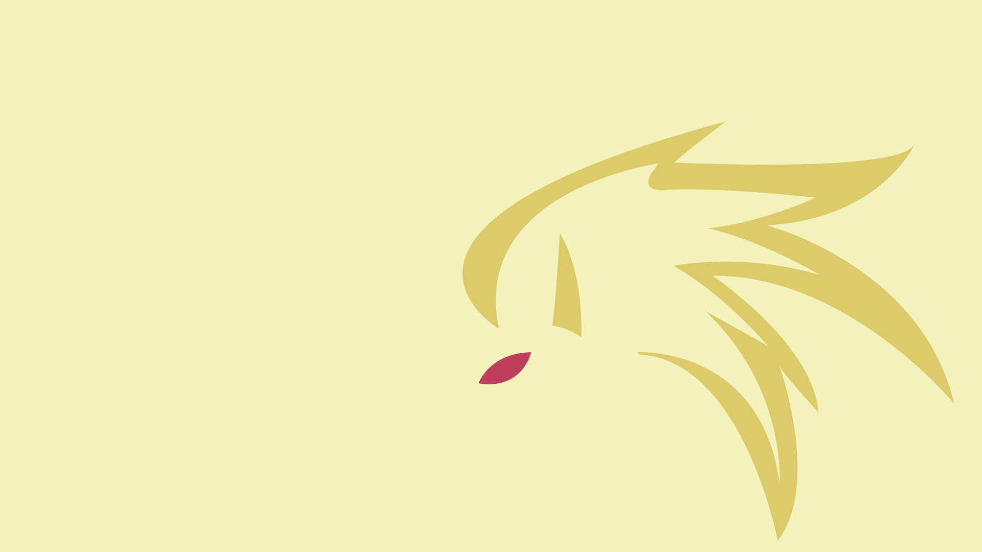 038 Ninetales Art Sprites Amp Wallpapers Spritedex Pok 233 Dex Pldh Net