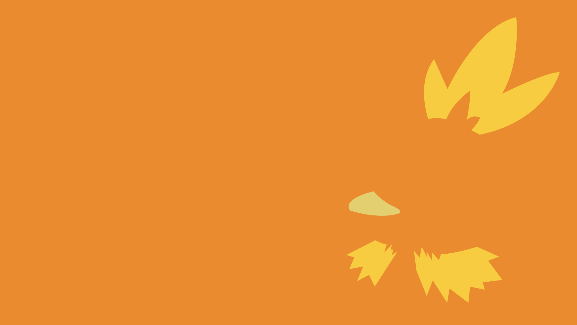 255 Torchic Art Sprites Amp Wallpapers Spritedex Pok 233 Dex Pldh Net