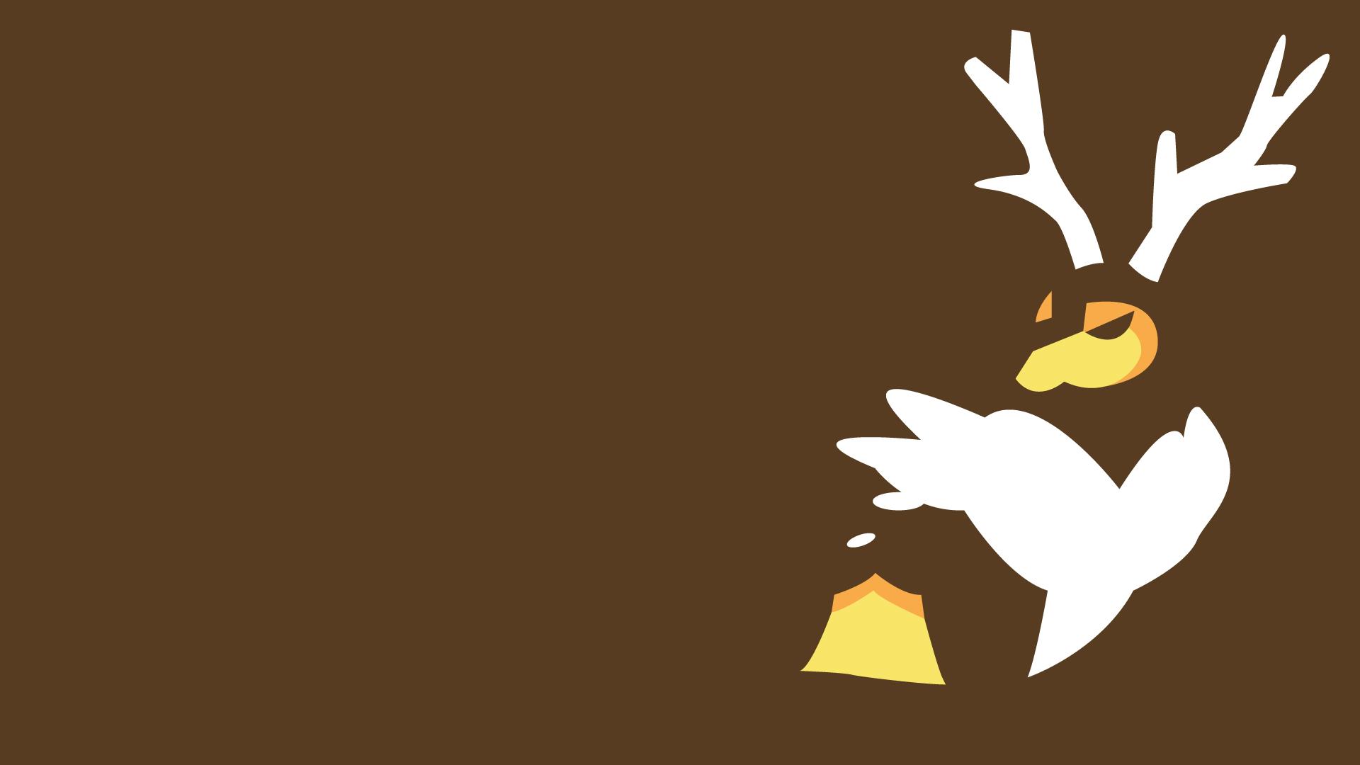 586 Sawsbuck Winter Art Sprites Amp Wallpapers Spritedex Pok 233 Dex Pldh Net