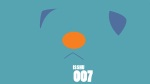 #007_unovacollection_background