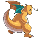 dragonite_conquest_sprite