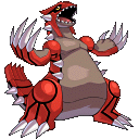 groudon_conquest_sprite