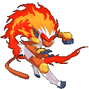infernape_conquest_sprite
