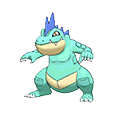 feraligatr_oras_shiny
