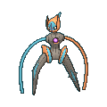 deoxys-speed_xy