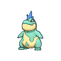 croconaw_xy_shiny