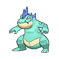 feraligatr_xy_shiny
