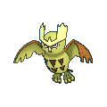 noctowl_xy_shiny