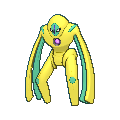 deoxys-defense_xy_shiny