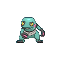croagunk_xy_shiny