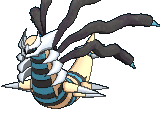 giratina-origin_xy_shiny
