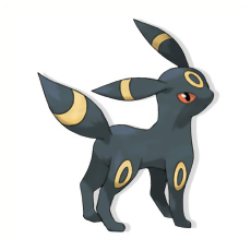 umbreon_sugimori_update1