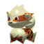 arcanine_rumble_world