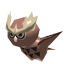 noctowl_rumble_world