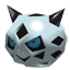glalie_rumble_world