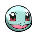 squirtle_shuffle