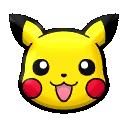 Sunnyshore Pikachus