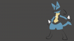 lucario_request.png